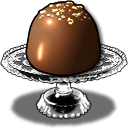 Chocolatier icon