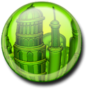 Emerald City Confidential icon