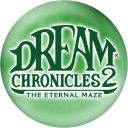 DreamChronicles2 icon