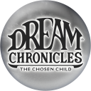Dream Chronicles - The Chosen Child icon