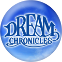 DreamChronicles icon