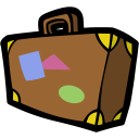 Hotel Dash - Suite Success icon