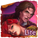 Love and Death - Bitten Lite icon