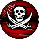 PiratePoppers icon