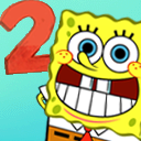 SpongeBobDinerDash2 icon