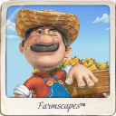 Farmscapes icon