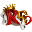 Royal Envoy icon