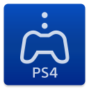 RemotePlay icon