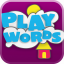 Playwords icon