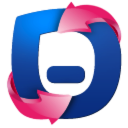 Pogoplug Backup icon