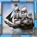 PiratesPlunder icon