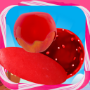Crushed Candy icon