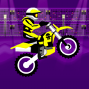 Moto Cross icon