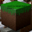 Quiz for Minecraft Players icon