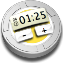 FrameCalculator icon