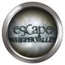 Escape Whisper Valley icon