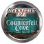 Mystery P.I. - The Curious Case of Counterfeit Cove icon