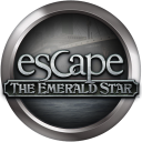 Escape The Emerald Star icon