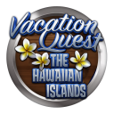 Vacation Quest - The Hawaiian Islands icon