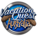 Vacation Quest - Australia icon