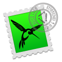 QuickMailer icon