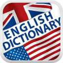LexisgooEnglishDictionary icon