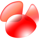 Navicat for Oracle Lite icon