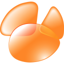 Navicat for SQL Server icon