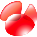 Navicat for Oracle icon