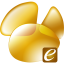 Navicat Premium Essentials icon