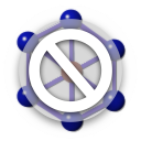 MusicMagic Mixer icon
