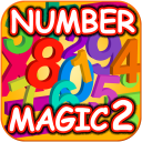 com.preschoolu.123MAGIC2 icon