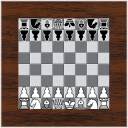 Chess Plus Lite icon
