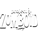 ProjectZomboid icon