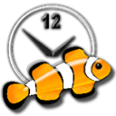 Marine Aquarium 2.6 icon