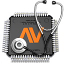 AVdoctor icon