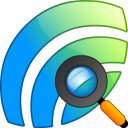 Remote Access Viewer icon