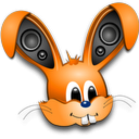 SoundBunny icon