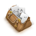 KeyBag icon