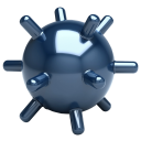 Hexapper icon