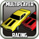 Musclecar Online icon