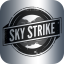 Sky Strike icon