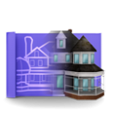 Home Design Studio icon