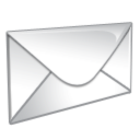 PXL Mailer icon