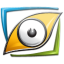 PXL Viewer icon