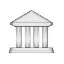 Day Bank Station icon
