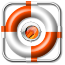 QuarkXpressHelp icon