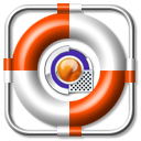 Quark Interactive DesignerHelp icon