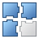 vWorkspace AppPortal - Desktop Integrated icon