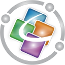 Connect by Quickoffice icon